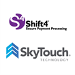 Shift4 and SkyTouch Technology Bring Joint EMV Solution to the Hotel Industry