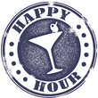 Herder & Associates to Join the Arizona Court Reporters Association in Showcasing Unique Career at February 17 Happy Hour
