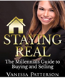 Millennial Real Estate Agent Advises Her Peers About Benefits of Home Ownership