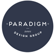 Paradigm Design Group Expands to Chicago