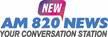The Iconic Bubba The Love Sponge® Returns to Tampa Radio on WWBA - AM 820