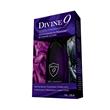 Divine 9 Ultra-premium Personal Lubricant