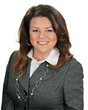 Kensington Vanguard National Land Services hires Sandra Ramsey as new Escrow Officer for Lone Star Division
