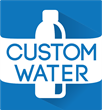 CustomWater.com | Private Label Bottles