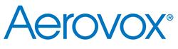 Aerovox Logo