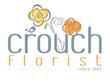 Crouch Florist