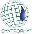 SYNTROPHY® Delivers Breakthrough Microbial-Based Solution For Sustainable Agriculture