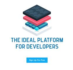 Nanobox Application Development and Deployment Micro Platform