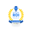 Motive Wins Top Mobile Ad Network for ROI