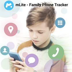 mLite for iOS