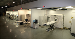MRI Machine, CT Scanner, C-Arm, X-Ray, Radiology Equipment