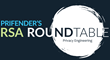 Prifender CEO, Nimrod Luria, to Speak at Upcoming RSA Conference