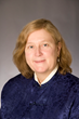 Empire Broadcasting Group Presents Dr. Margaret Rague, Owner of Aloha Natural Healing LLC