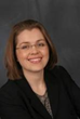 Heidi Sidley of StoneStreet Equity Named One of the Financial Industry's Top Women Retirement Advisors