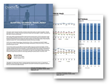 Ovation Corporate Travel Releases Quarterly Business Travel Indexes: Average Prices Paid for Domestic and International Flights Decreased in Q4 2016