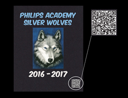 Philips Academy Cover