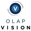 OLAP Vision Continues Sales Momentum with Triple Digit Revenue Growth in 2016