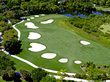 Real Estate Scorecard Names Bonita Bay 2017 Bliss Award Winner for Best Golf Community of the Year