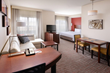 Residence Inn by Marriott at the Cascades