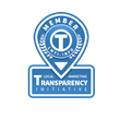 LMTI badge