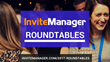 Top Companies Enjoy a Night of Exclusive Networking at InviteManager's New York Sponsorship Roundtable