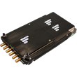Annapolis Micro Systems Introduces Highest-Performing FPGA Boards with Zynq UltraScale+ MPSoC Controllers