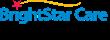 BrightStar Care Edmond/Oklahoma City Celebrates 750 Clients