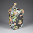 Birmingham Museum of Art Hosts Third Biennial Ceramics Symposium