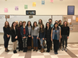 Music Education Students Raise More Than $10,000 for Give a Note Foundation