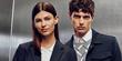 Successful Centric Software PLM Go Live for American Sportswear Brand GANT