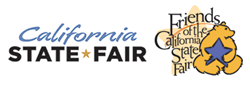 Friends of the California State Fair Scholarship Program