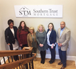 Southern Trust Mortgage Opens Montchanin, DE Branch