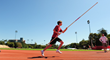 Nike Running Camps Announces Pole Vaulting Sessions in Five Locations