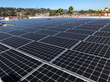 North Coast Health Center installs 265 kW roof-top solar system
