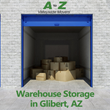 Local Gilbert Moving Company Expands into Storage Service Business