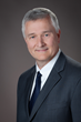 Bruce Hellen, Arctic IT President