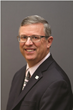 Jeff Thomson, President & CEO, Institute of Management Accountants