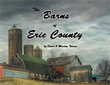 New book Attracts Attention to 'The Barns of Erie County'