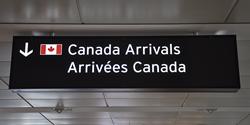 SurveyGizmo Canada