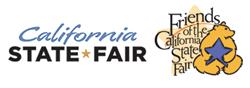 Friends of the California State Fair Scholarship Program