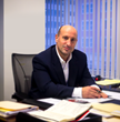 Next Level Performance Names Dave Dittman As President