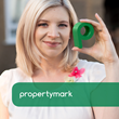New brand Propertymark developed by Grain Creative