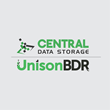 Central Data Storage Announces the Release of Its Latest Version of UnisonBDR for Managed Backup and Disaster Recovery