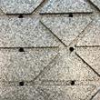 NexxPad Image1