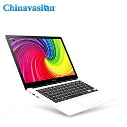 14.1 Inch Chuwi LapBook