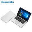 Chinavasion - Chuwi LapBook CVAHC-140002
