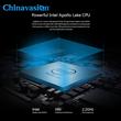 Apollo Lake CPU Chuwi Lapbook