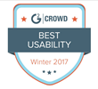 Freshservice is Ranked the Best Software for Mid-Market IT Teams, According to G2 Crowd User Reviews