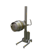 The New Stainless Steel Barrel Lifter From Packline Provides Safe And Easy Lifting Of Beer Kegs