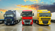 Truck1 introduces new platform for financing companies